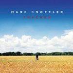 Mark Knopfler - Tracker [VINYL]
